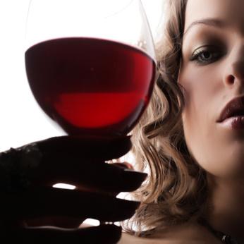 Un verre mademoiselle?