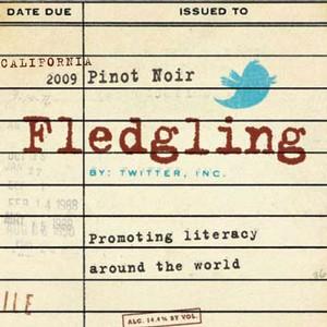fledingwine.com