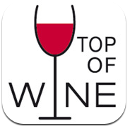 Top of Wine