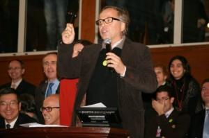 www.gazetteinfo.fr