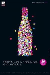 http://www.beaujolais.com