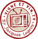 Vigneetvin.tv