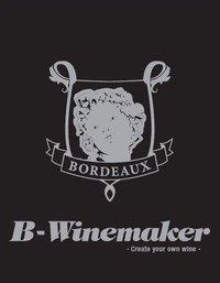 B-Winemaker.com