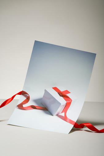 Idées cadeaux pour Noel  les objets insolites  Wines up