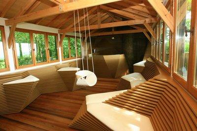 le perching bar un bar la hauteur wine 39 s up. Black Bedroom Furniture Sets. Home Design Ideas