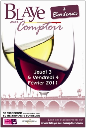 blaye-au-comptoir-bordeaux.com