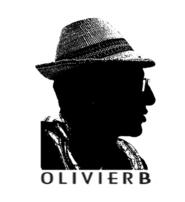 Olivier B.
