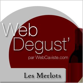 WebDegust