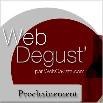 Web  Degust