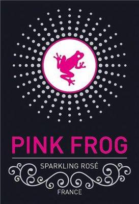www.pinkfrog.fr