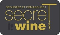 Secret Wine