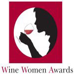 Wine Women Awards