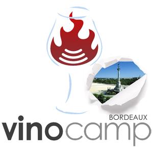 Vinocamp Bordeaux