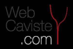 WebCaviste