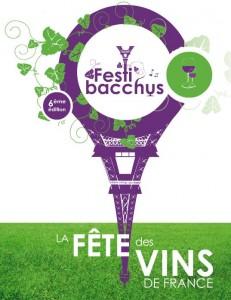 Festi Bacchus