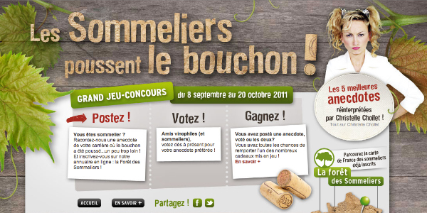 www.bourgogne-live.com
