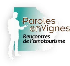 parolesenvignes-logo copie