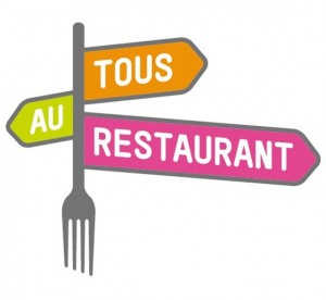 tousaurestaurant-300x276