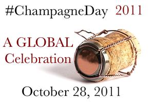 champagne.typepad.com