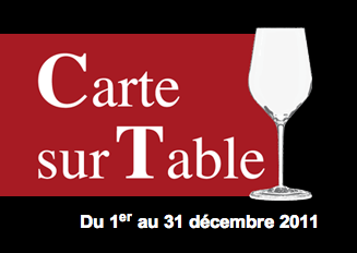www.cartesurtable.fr