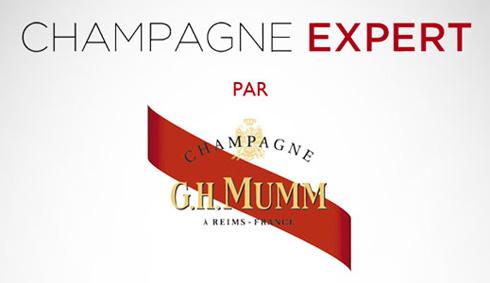 ChampagneExpert