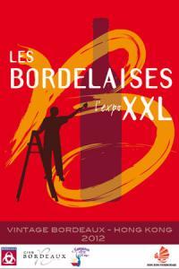 www.lavigne-mag.fr