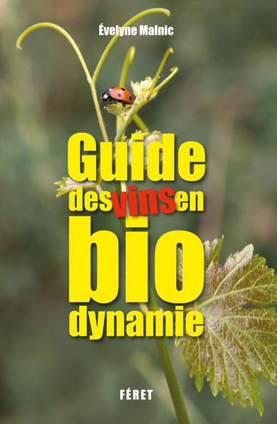 v_biodynamie