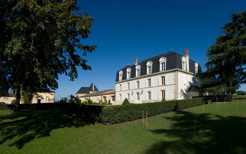 www.chateauguiraud.fr