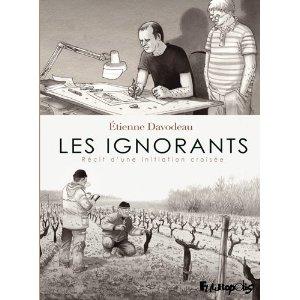 lesignorants