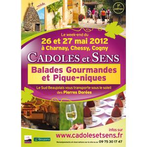 www.cadolesetsens.fr/