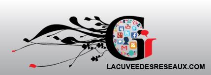 lacuveedesreseaux.com