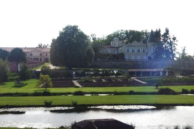 chateaulafite