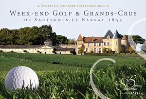 www.golfetgrandscrus.com