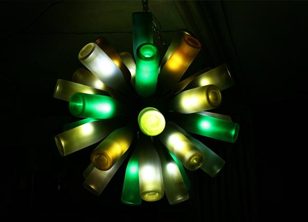 www.lightsandlights.com