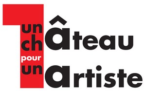 www.1chateaupour1artiste.org