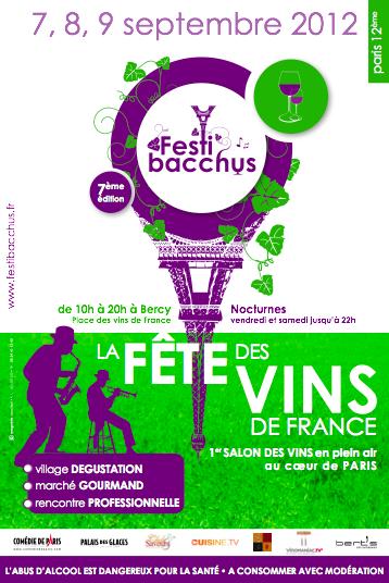 www.festibacchus.fr