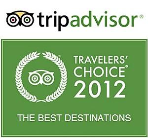 TravellersChoice2012