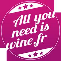 www.allyouneediswine.fr