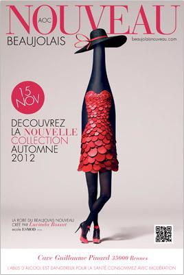 www.beaujolaisnouveau.beaujolais.com