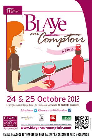 www.blaye-au-comptoir-paris.com