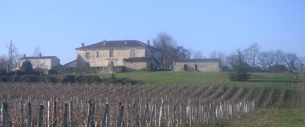 chateau-bessan