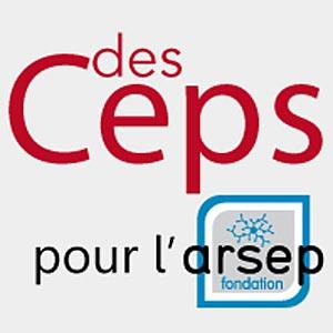 des-Ceps-pour-Arsep
