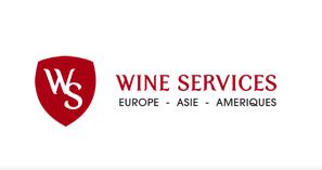 www.wine-services.com