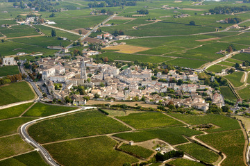 www.tourisme-gironde.fr