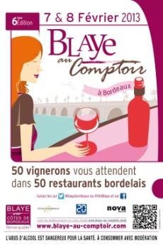 blayeaucomptoir2013
