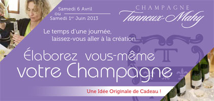 www.champagne-tanneux-mahy.com