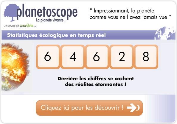 www.planetoscope.com