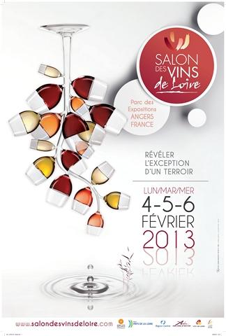 www.salondesvinsdeloire.com