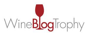 LogoWineBlogTrophyOK