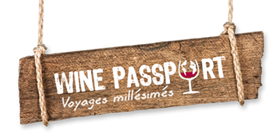 www.winepassport.fr